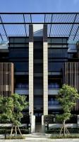 130213_Ritz_Plaza_Housing_Complex_11__r