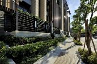 130213_Ritz_Plaza_Housing_Complex_12__r