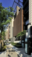 130213_Ritz_Plaza_Housing_Complex_13__r