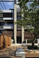 130213_Ritz_Plaza_Housing_Complex_15__r