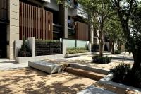 130213_Ritz_Plaza_Housing_Complex_16__r