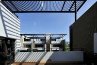 130213_Ritz_Plaza_Housing_Complex_17__r