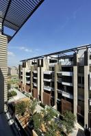 130213_Ritz_Plaza_Housing_Complex_19__r