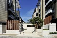 130213_Ritz_Plaza_Housing_Complex_20__r