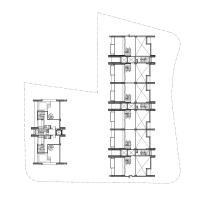 130213_Ritz_Plaza_Housing_Complex_21