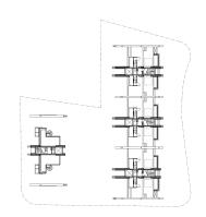 130213_Ritz_Plaza_Housing_Complex_22