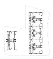 130213_Ritz_Plaza_Housing_Complex_24