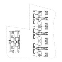 130213_Ritz_Plaza_Housing_Complex_26