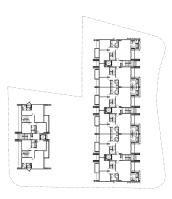 130213_Ritz_Plaza_Housing_Complex_27