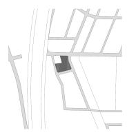 130213_Ritz_Plaza_Housing_Complex_29