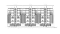 130213_Ritz_Plaza_Housing_Complex_30