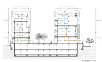 130213_Ritz_Plaza_Housing_Complex_34