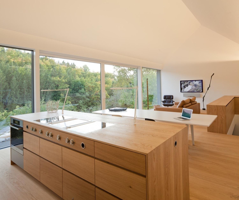 Home Design Studio Pro 15: Studio House By Fabi Architekten Bda