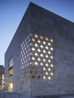 130213_Ulm_Synagogue_01