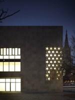 130213_Ulm_Synagogue_02