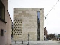 130213_Ulm_Synagogue_03
