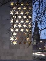 130213_Ulm_Synagogue_04