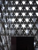 130213_Ulm_Synagogue_06