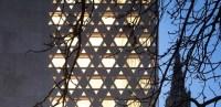 130213_Ulm_Synagogue_07