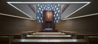 130213_Ulm_Synagogue_08
