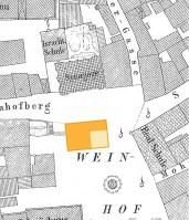 130213_Ulm_Synagogue_12