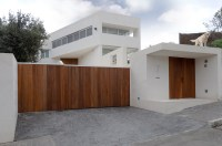 130216_Housing_in_Valdemorillo_06__r