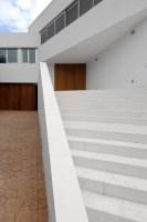 130216_Housing_in_Valdemorillo_08__r