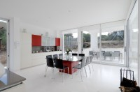 130216_Housing_in_Valdemorillo_13__r