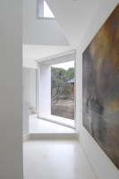 130216_Housing_in_Valdemorillo_17__r