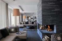 130216_The_Cambrian_Hotel_06