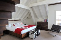 130216_The_Cambrian_Hotel_14