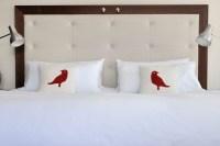 130216_The_Cambrian_Hotel_15