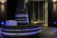 130216_The_Cambrian_Hotel_23