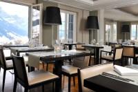 130216_The_Cambrian_Hotel_28