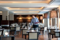 130216_The_Cambrian_Hotel_29