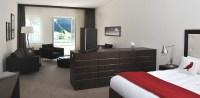130216_The_Cambrian_Hotel_33