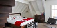 130216_The_Cambrian_Hotel_36