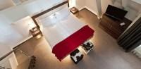 130216_The_Cambrian_Hotel_37