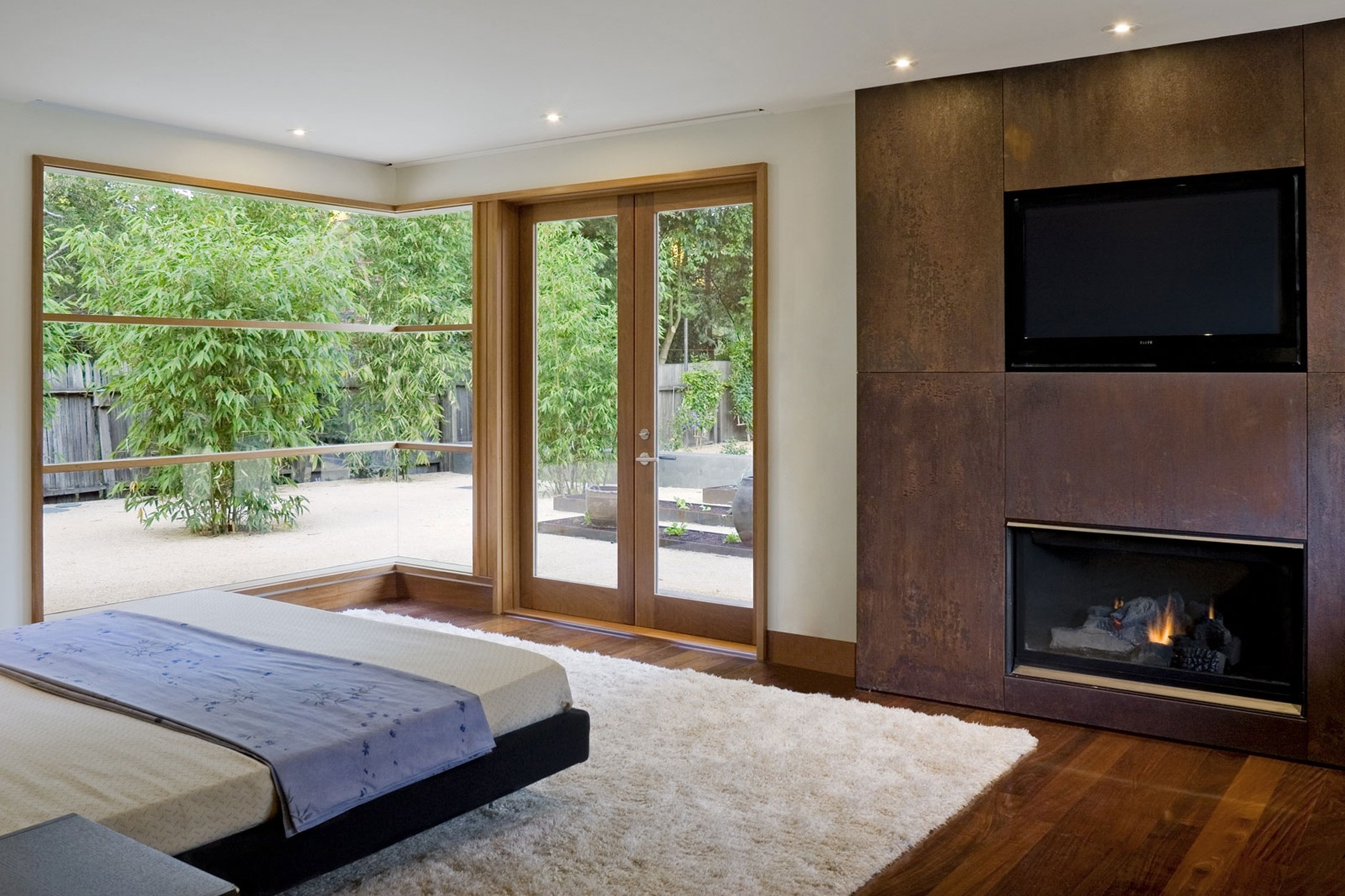 Wheeler Residence By William Duff Architects Karmatrendz