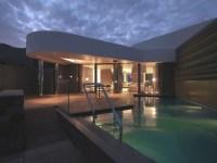 130224_Yachting_Club_Villas_Elounda_Beach_02