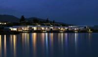 130224_Yachting_Club_Villas_Elounda_Beach_04__r