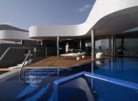 130224_Yachting_Club_Villas_Elounda_Beach_10
