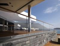 130224_Yachting_Club_Villas_Elounda_Beach_11