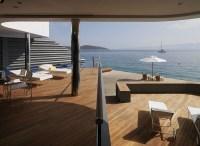 130224_Yachting_Club_Villas_Elounda_Beach_12
