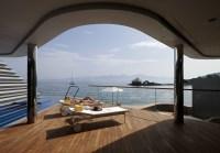 130224_Yachting_Club_Villas_Elounda_Beach_13__r