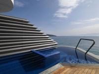 130224_Yachting_Club_Villas_Elounda_Beach_14