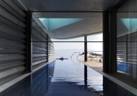 130224_Yachting_Club_Villas_Elounda_Beach_15__r