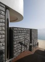 130224_Yachting_Club_Villas_Elounda_Beach_16