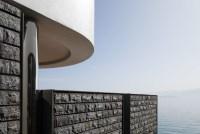 130224_Yachting_Club_Villas_Elounda_Beach_17__r