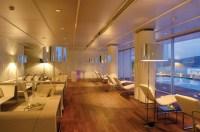 130224_Yachting_Club_Villas_Elounda_Beach_18__r